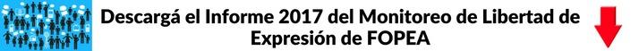 Descargar Informe 2017